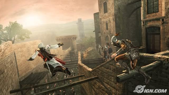 انفراد تام : اللعبه الاسطورية الغنية عن التعريف Assassin's Creed II بحجم 6 جيجا على سيرفرات مباشرة فقط ع mzeid New-assassins-creed-ii-screens-2-1