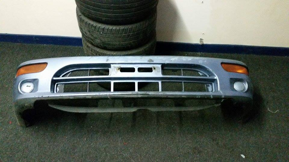 ae101 fx-gt bumper for sale 11903578_1085691538108464_644948279_n_zps61grxbbr