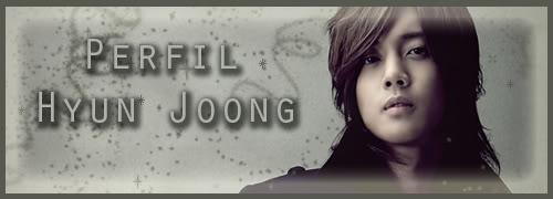 FanClub De HyunJoong - Portal BannerPerfildeHyunJoong