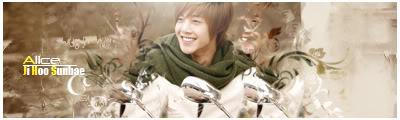 """Kim Hyun Joong, aparición especial en el video musical de su """"amigo"""" Kim Joon Firmaalice"""