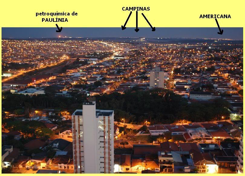 imagens das cidades dos brasileiros que nos visitam - Página 31 Imagem