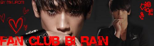 Bienvenidos al club 2PM Birain_
