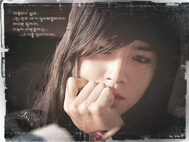 El Principito azul!!!...Jang Geun Suk!!! JangGeunSuk283