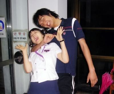 Lee Min Ho Resimler - Sayfa 2 Cyworld117