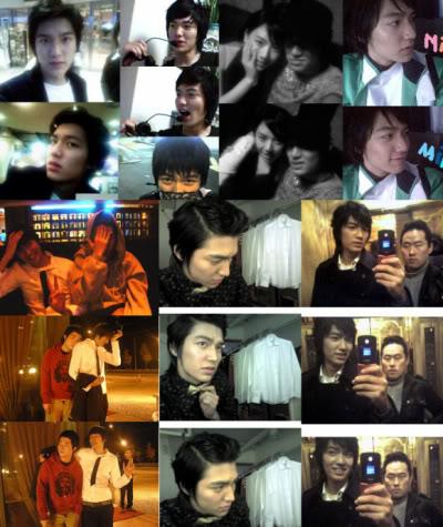 Lee Min Ho Resimler - Sayfa 2 Cyworldbatch5lee_minho26