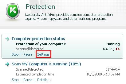 Kaspersky Anti-Virus 7.0.1.325 Key Valid Till 2011!! 02-2
