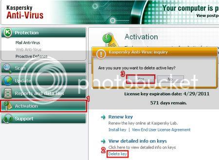 Kaspersky Anti-Virus 7.0.1.325 Key Valid Till 2011!! 04-1