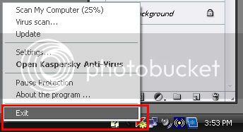 Kaspersky Anti-Virus 7.0.1.325 Key Valid Till 2011!! 05-1