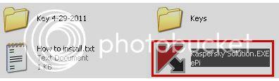 Kaspersky Anti-Virus 7.0.1.325 Key Valid Till 2011!! 06-1