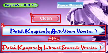 Kaspersky Anti-Virus 7.0.1.325 Key Valid Till 2011!! 07