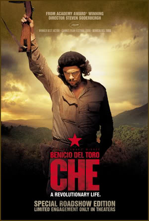 Che: Part One | Part Two [2008] Chepart2
