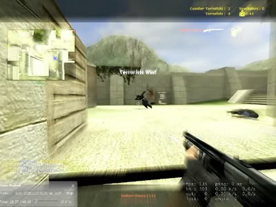 Counter-Strike: Condition Zero [RIP] 247 MB Sahaja! Cs_zero01