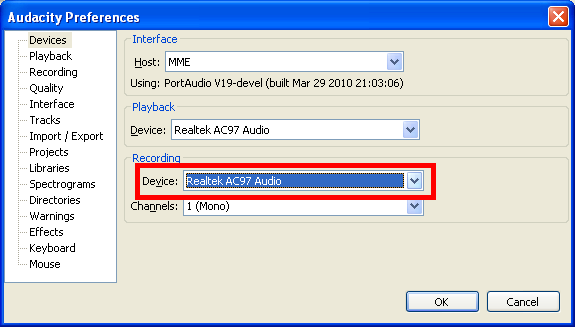 """""""Recording a voicebank with Audacity"""" For Dummies Audacity_step3a"""