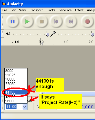 """""""Recording a voicebank with Audacity"""" For Dummies Audacity_step4"""