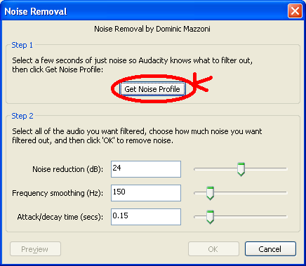 """""""Recording a voicebank with Audacity"""" For Dummies Audacity_step9b"""