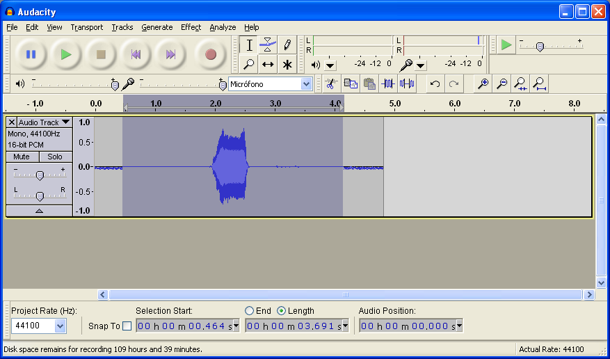 """""""Recording a voicebank with Audacity"""" For Dummies Audacity_step9d"""
