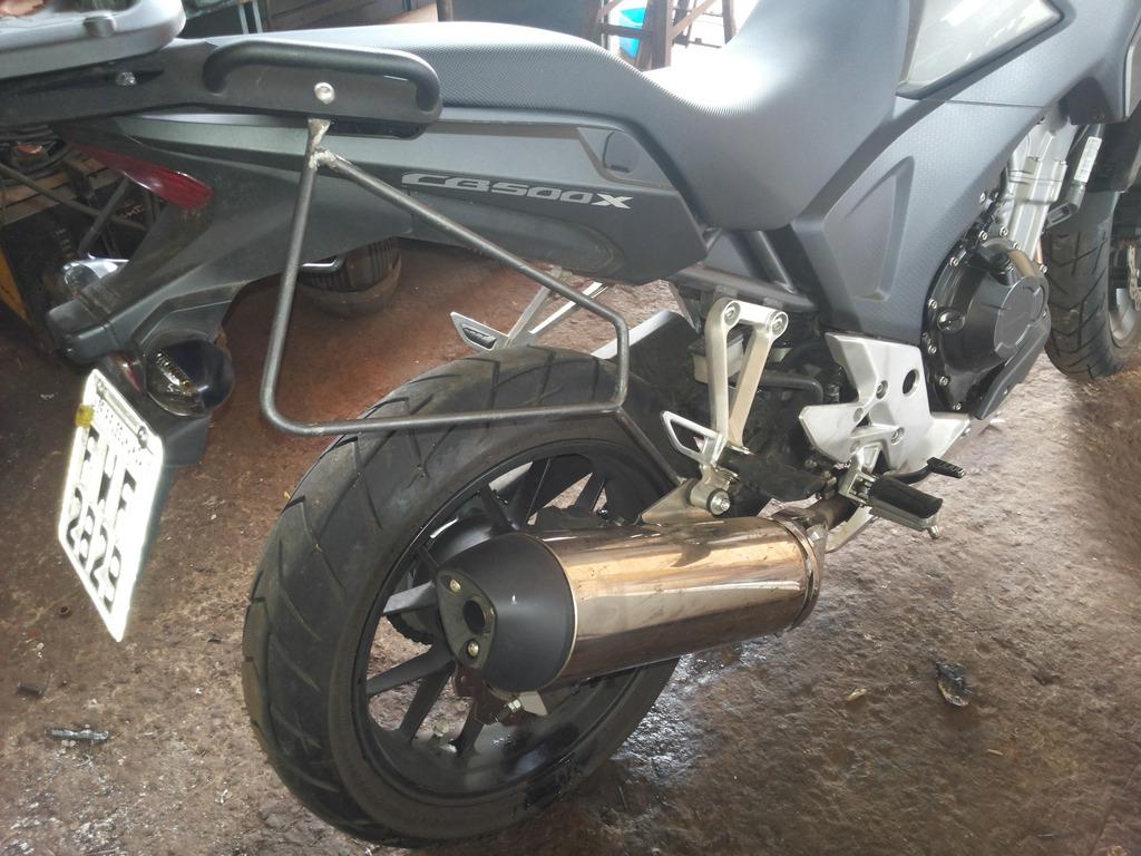Kit Alforge Lateral + Afastador Honda Cb500 X(Barato) - Página 4 20150619_094950_zpsgvtn7pkt