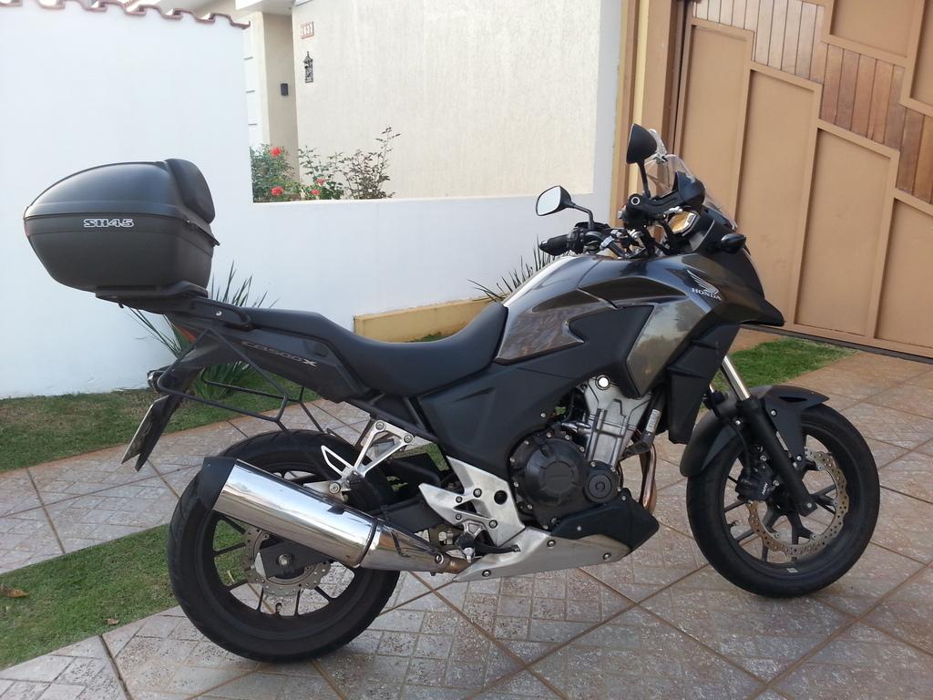 Kit Alforge Lateral + Afastador Honda Cb500 X(Barato) - Página 4 20150731_171535_zpscpb8k6ob