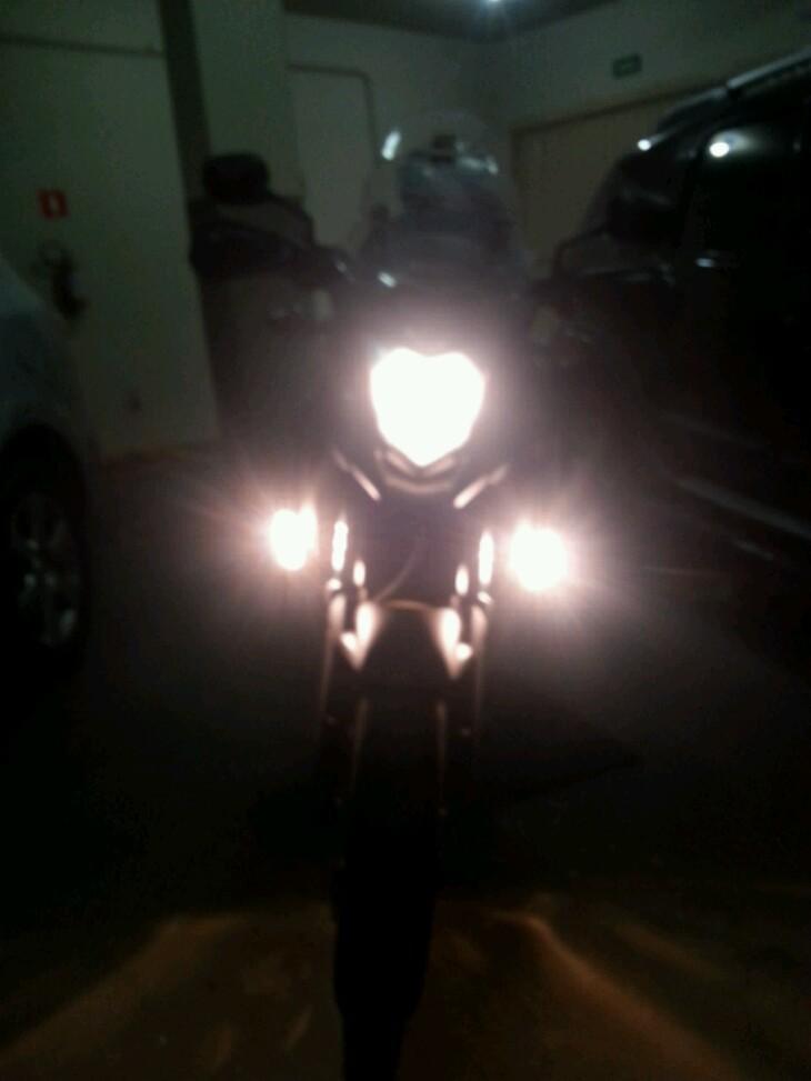Iluminação adicional (Farol Auxiliar) - Página 8 20151125_195215-730x973_zpsbwml225w