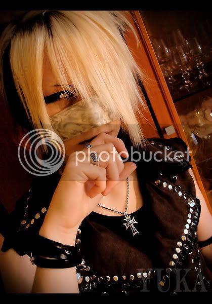 Reita cosplay Shadow_II_by_yu_ka