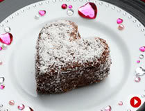 Valentine's Day của người Nhật  01-choko