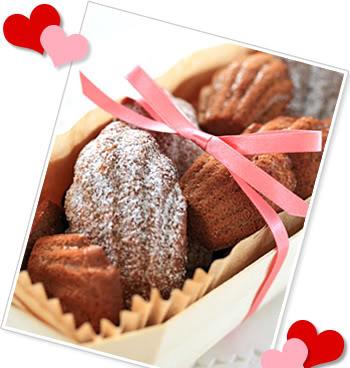 Valentine's Day của người Nhật  03-sanbai-gaeshi