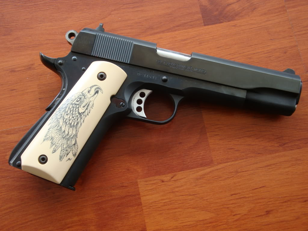 Quelle arme en 10 mm ? DSC00670