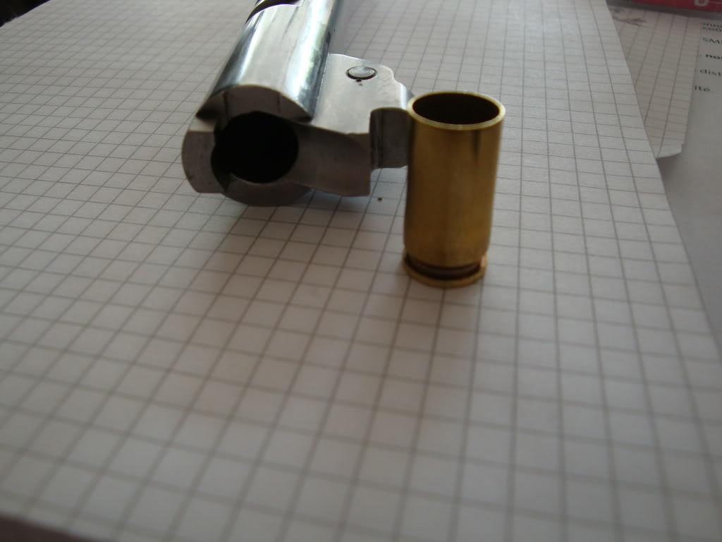 9mm para, douille qui colle DSC01388