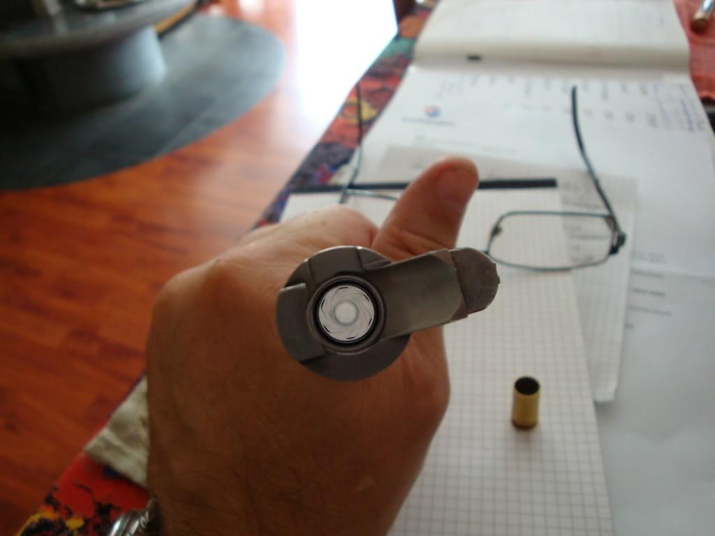 9mm para, douille qui colle DSC01392