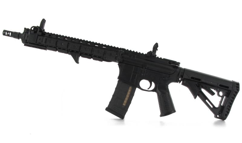 Oberland Arms OA-15 Black Label 2268923C-563B-4F31-9ED7-F780E9729DB7_zpstrmwn11r