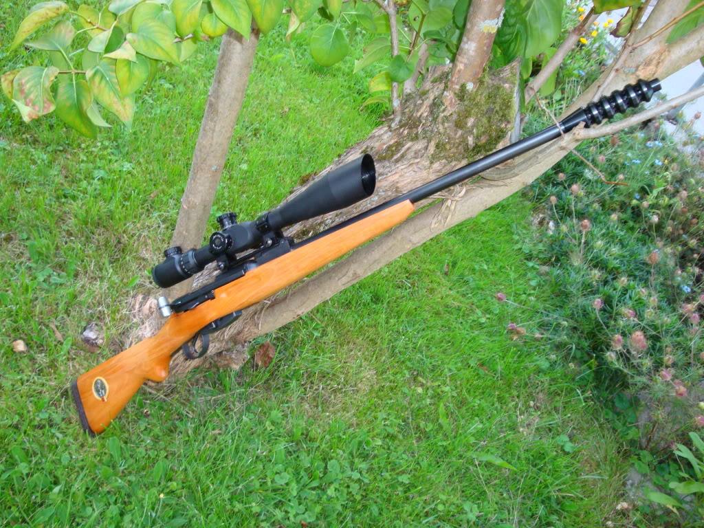 Cherche sabot de crosse en caoutchouc pour K-31 Armes034