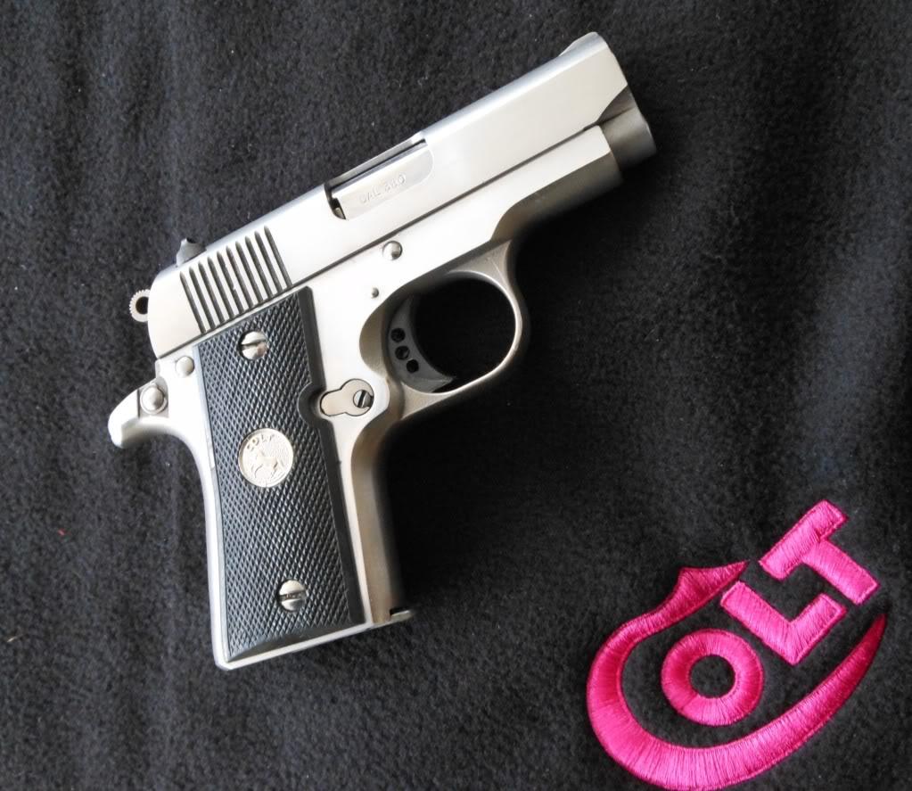 Colt Mustang - interrogations Photo_mustang_aprs3