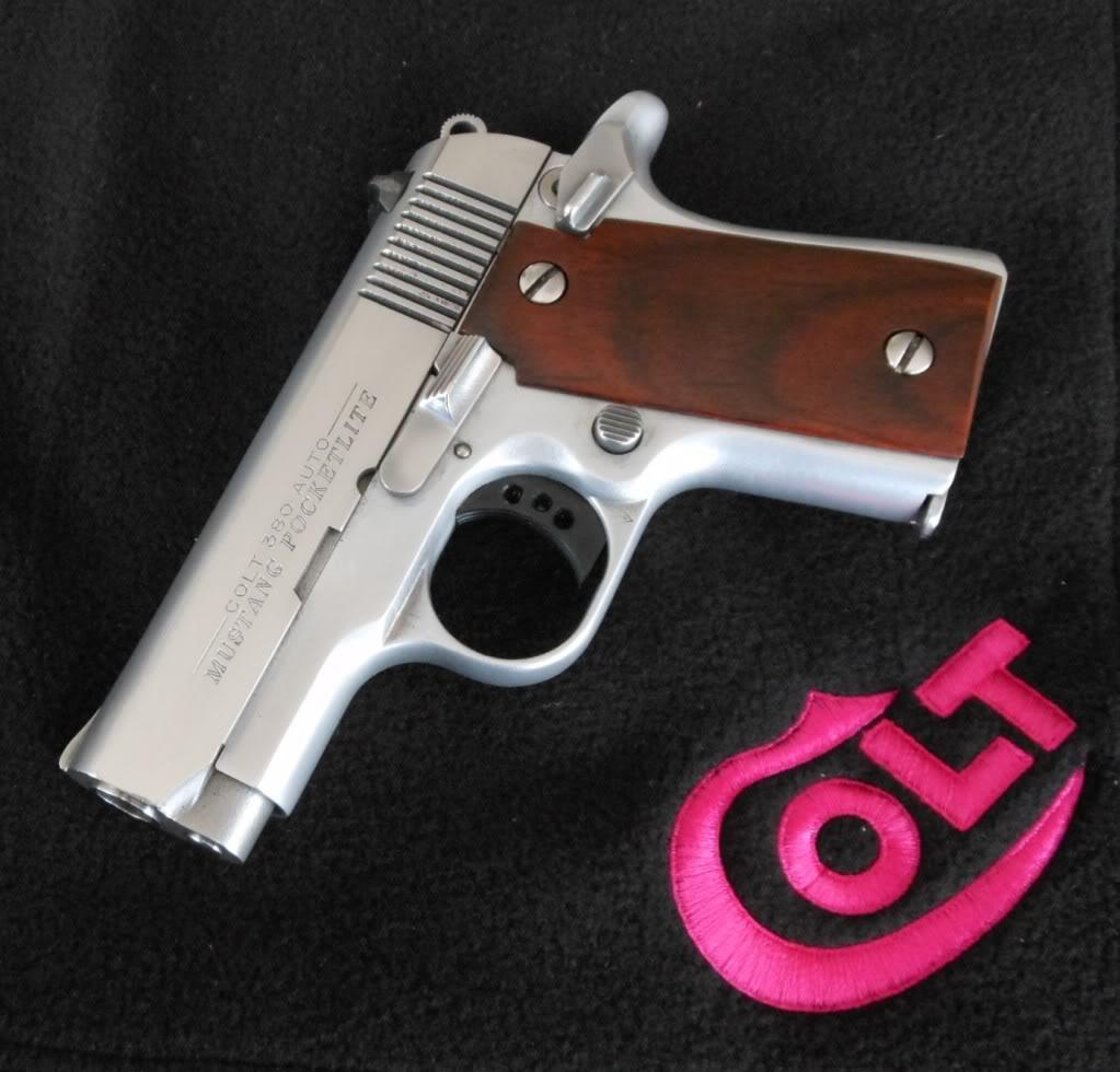 Colt Mustang - interrogations Photo_mustang_aprs64