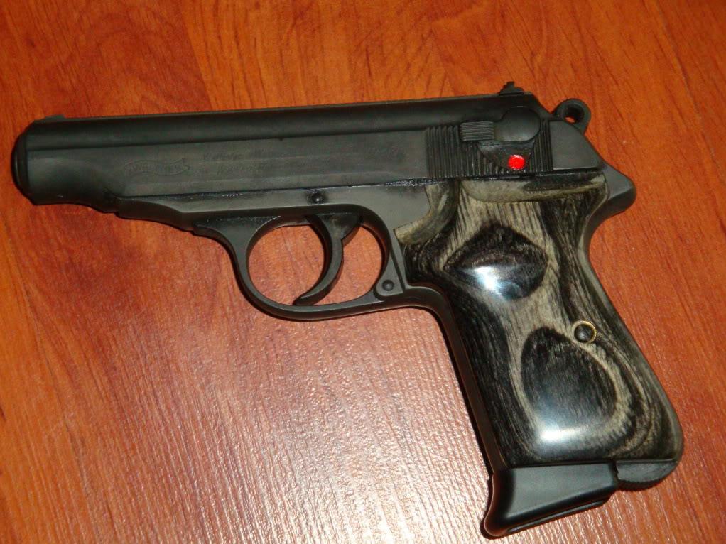 Phosphatage  Walther004