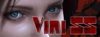 .:Taller de firmas por Viri:. Cliaireojo
