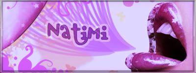 .:Taller de firmas por Viri:. Natimi