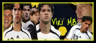 .:Taller de firmas por Viri:. Ballack8