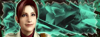 .:Taller de firmas por Viri:. Claire-verde