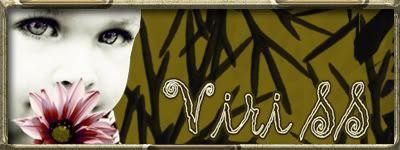 .:Taller de firmas por Viri:. Firma