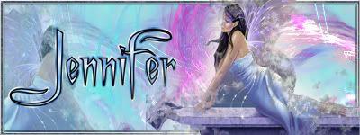 .:Taller de firmas por Viri:. Jennifer