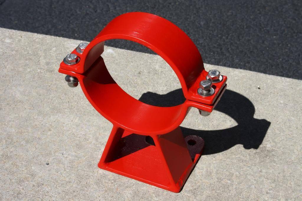 drive shaft loop IMG_1658_zps1592c72d