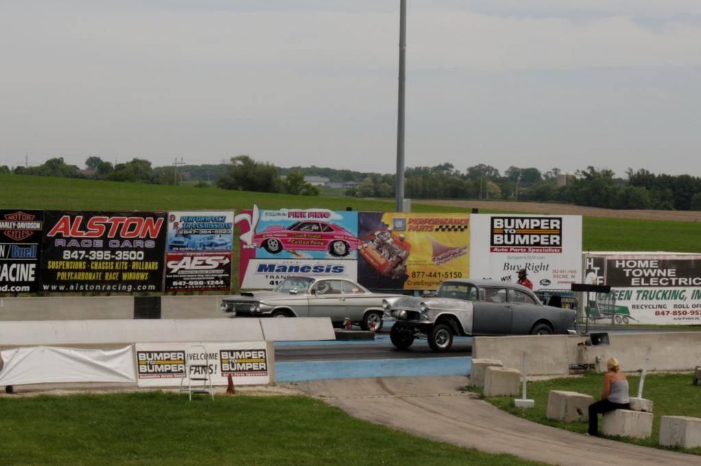 Hunnert Car Heads Up! IMG_2633_zps924a8ed4