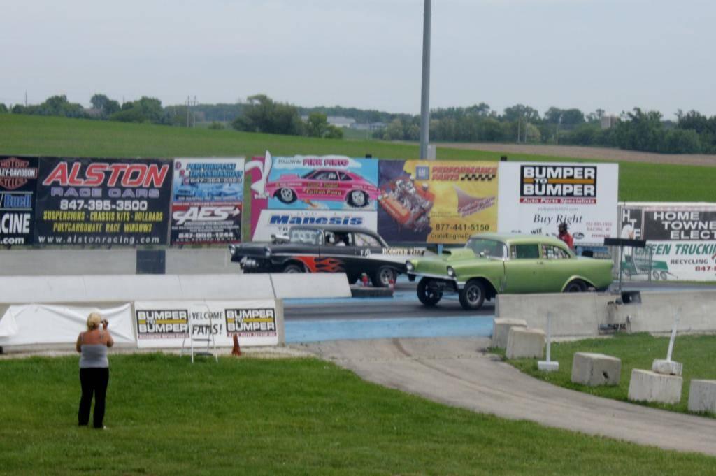 Hunnert Car Heads Up! IMG_2636_zpsb36dc769