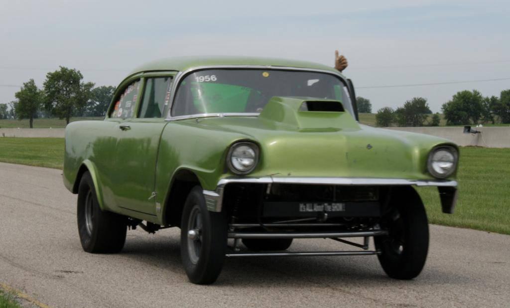 Hunnert Car Heads Up! IMG_2639_zpsb62739d5
