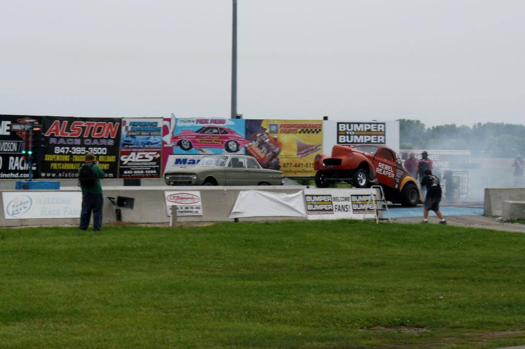 Hunnert Car Heads Up! IMG_2674_zps9e5d4218
