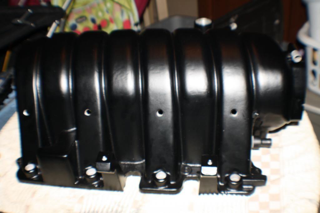 Coating Specialties IMG_2741_zps6d35aa3c