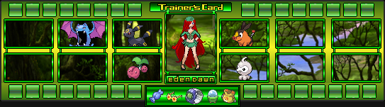 Eden Soulwind NewEdenCard2-1