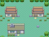 Littleroot Town