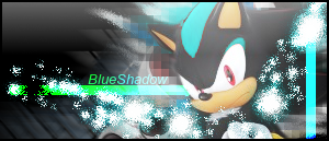 All your history are belong to us (CoD) Blueshadow