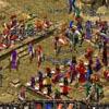 SkyBlade the Underworld RPG forum Hallpic